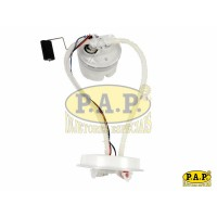 BOMBA ELETRICA (FORD COURIER) COMPLETA