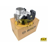 CORPO BORB 0.280.750.214 (GM 1.0-FLEX)