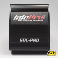 Injepro - GBE-PRO Controlador de Corpo de Borboleta