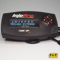 Injepro - Tune-up Acesso Rápido Em Tempo Real