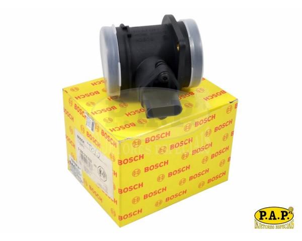 MEDIDOR FLUXO AR 0.280.218.032 (VW/AUDI)
