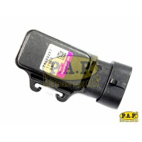 SENSOR MAP 93333350 (SMS045) GM CELTA CORSA 03