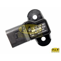 SENSOR MAP BOSCH 0.261.230.031 VW GOL POLO PARATI